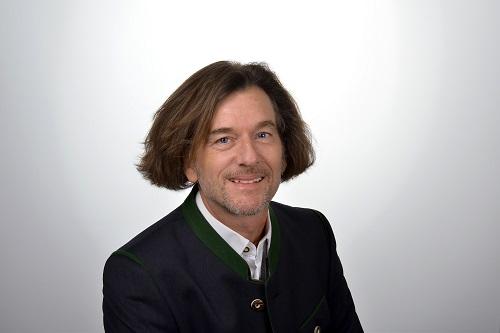 Jakob Kronberger